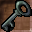 North Cloister Key Icon