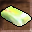 Perfect Diamond Infused Pyreal Ingot Icon