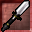 Spear of the Fallen Icon