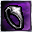 Swift Strike Ring Icon