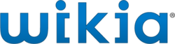 Virallinen wikia logo.png