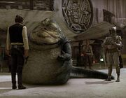 Jabbathehutt94