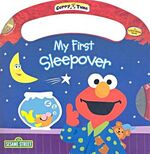 MyFirstSleepover