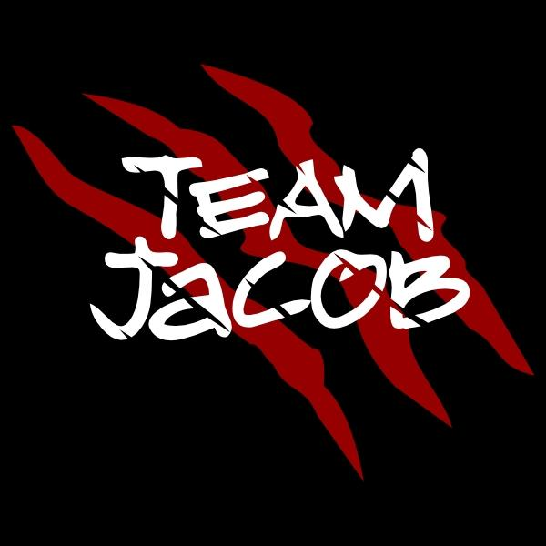 Teamjacobbase