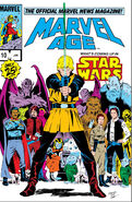 Marvel Age Vol 1 10