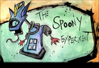 200px-Spoony.png