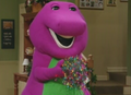 Barney1999.png