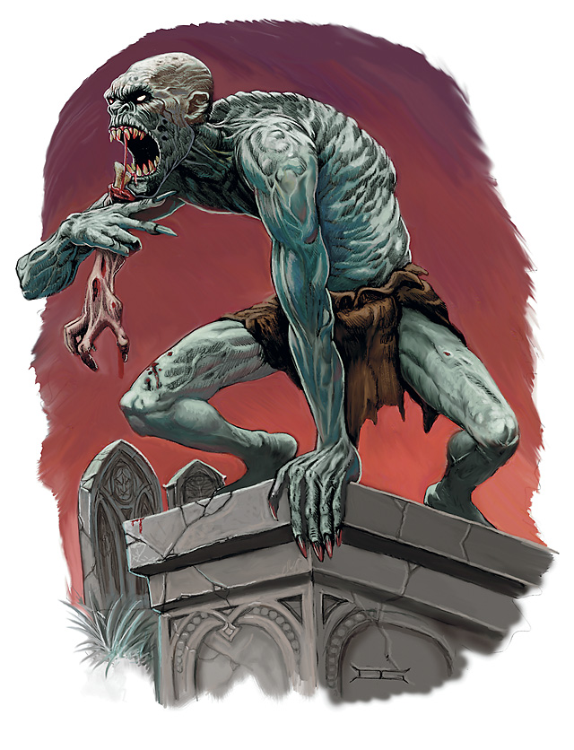 http://images3.wikia.nocookie.net/__cb20090519093326/forgottenrealms/images/6/62/Ghoul_-_David_Griffith.jpg