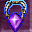 Vanguard Leader's Amulet Icon