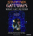 What Lay Beyond audiobook cover.jpg