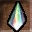 Progenitor Ingot Icon