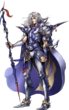 Dissidia Cecil
