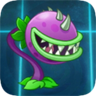 Chomper2