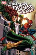 Amazing Spider-Man Family Vol 1 6