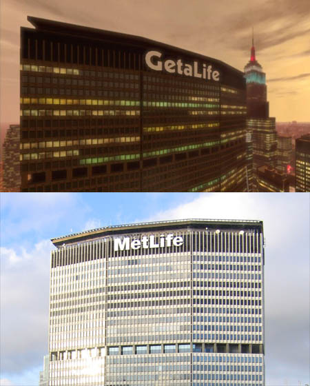 Archivo:Gta getalife building.jpg