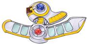 Loja de Equipamentos 180px-Academy_Disk_V2_Ra_Yellow