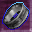 Obsidian Ring Icon