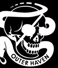 200px-Outer_Haven.jpg