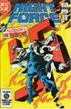 Night Force Vol 1 13