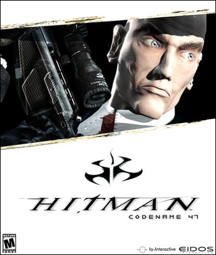 http://images3.wikia.nocookie.net/__cb20090529155226/hitman/images/3/3c/Hitman_Codename_47_cover.jpg