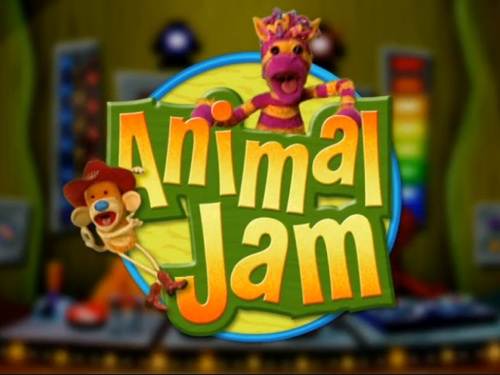Animal jam muppet wiki - Animaljam wiki ...