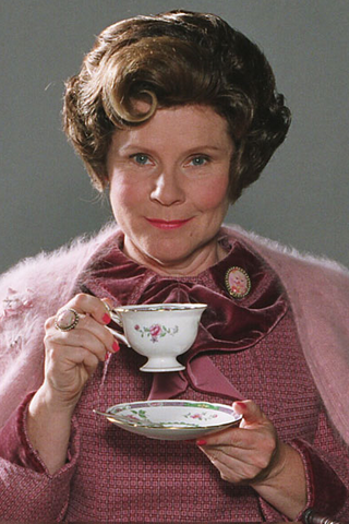 File:Dolores Umbridge.PNG