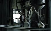 Harryetdumbledoretourhp6