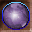 Caulnalain Crystal Orb Icon