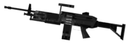 M249-GTAVCS