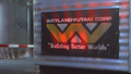 Aliens-Weyland-Yutani Sign.png