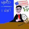 Colbert IWin.jpg