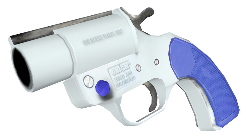 http://images3.wikia.nocookie.net/__cb20090606175837/half-life/en/images/thumb/5/57/Flare_Gun.png/800px-Flare_Gun.png