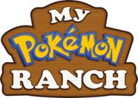 200px-Logo My Ranch