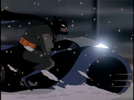 Batcycle (BTAS) 01