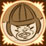 Thuggish Splicer Icon
