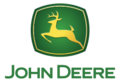 John Deere Logo