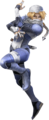 Sheik (Super Smash Bros. Brawl).png