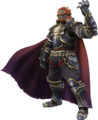 Ganondorf (Super Smash Bros. Brawl).png