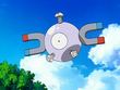 EP557 Magnemite (2)