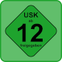USK 12
