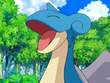 EP560 Lapras