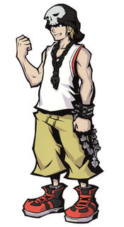 Twewy-beat2