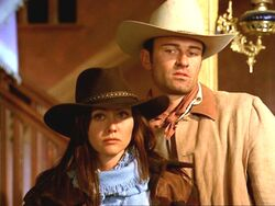 3x14-Prue-Cole-2