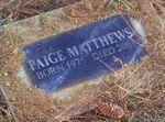 5x12-Paige-Tombstone.jpg