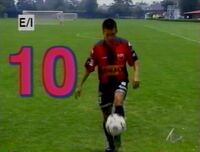 Soccer10