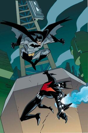 Batmanbeyond-1 01