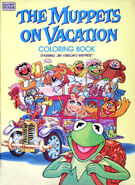 Cbookvacation