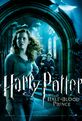 Hermione Granger - HBP poster.jpg