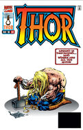 Thor Vol 1 501