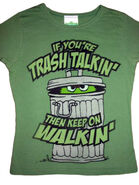 Tshirt-talkintrash